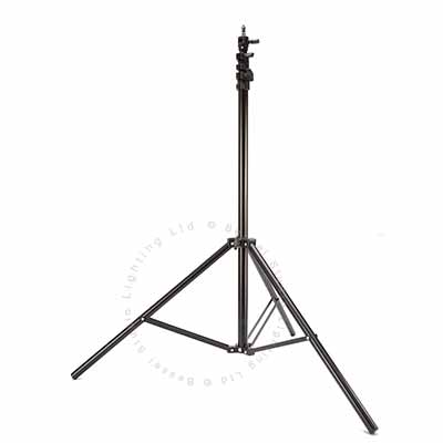 Heavy Weight Lamp Stand