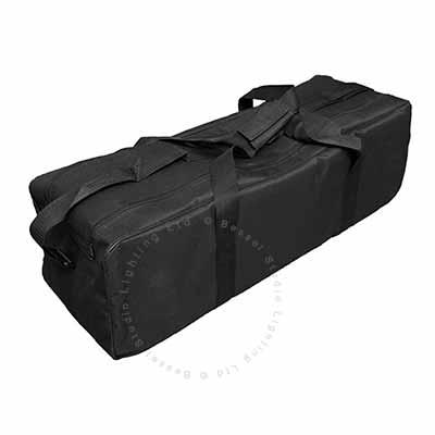 Lightweight Accessories Bag