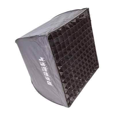 60cm x 90cm 4cm grid Speedbox EL-Fit