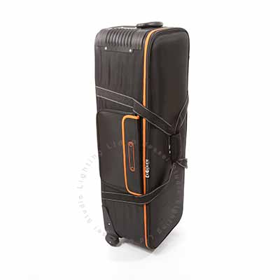 Hard Sided Case - Large (B2)