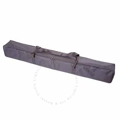 Incline Arm Bag